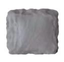 dover-grey